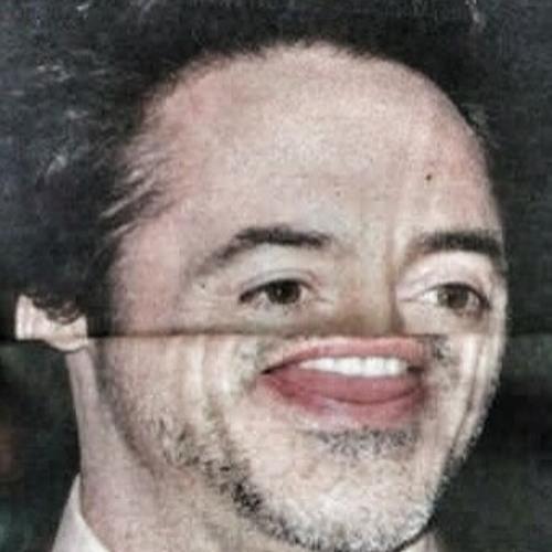 matthew rea's avatar