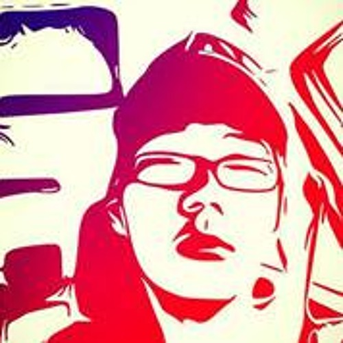 Jason Tiew's avatar