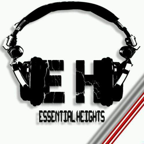 Essential Heights's avatar