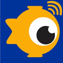 Rádio Stations FM
