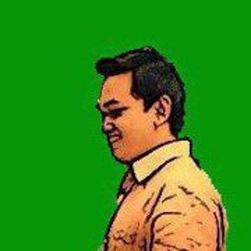 Dan Dela Cruz 1's avatar