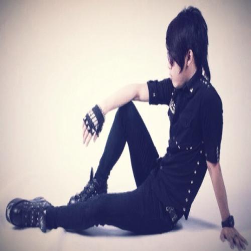 Ase Adrian's avatar