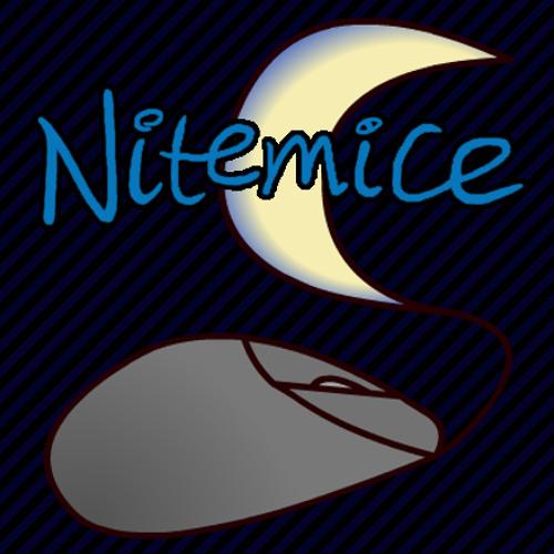 Nitemice's avatar