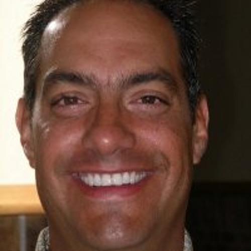 J.D. Maniscalco's avatar