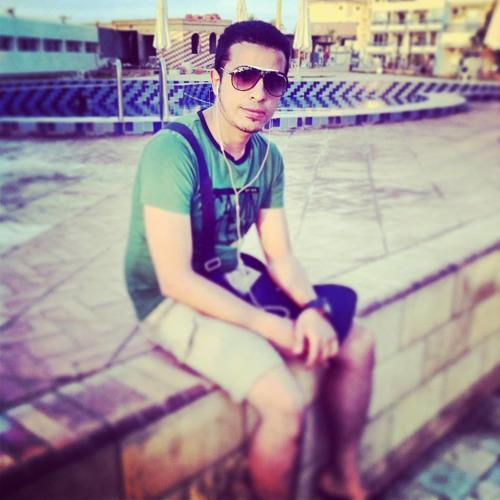 WaeL-Salim's avatar