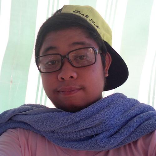 @christian25's avatar