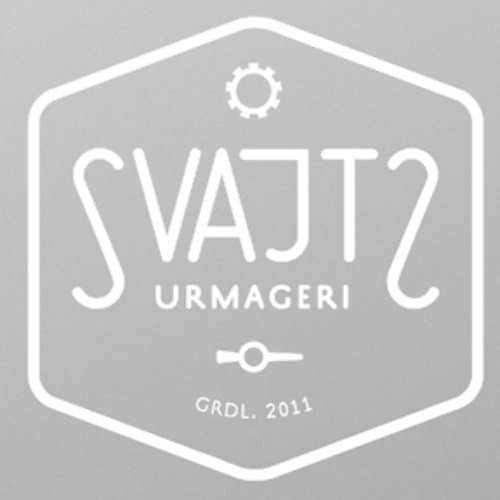 SVAJTS's avatar