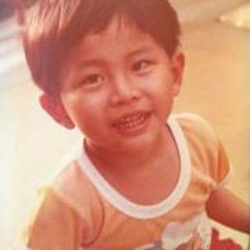 Samuel Wang 4's avatar