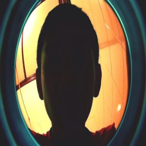Luigi Muhammad A's avatar