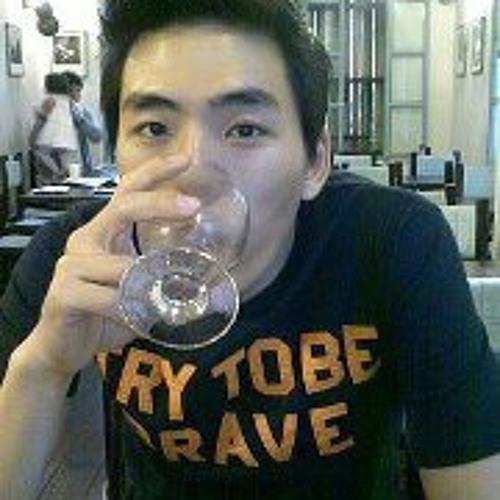 user674746622's avatar