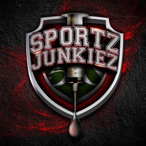 junkiezsportzz's avatar
