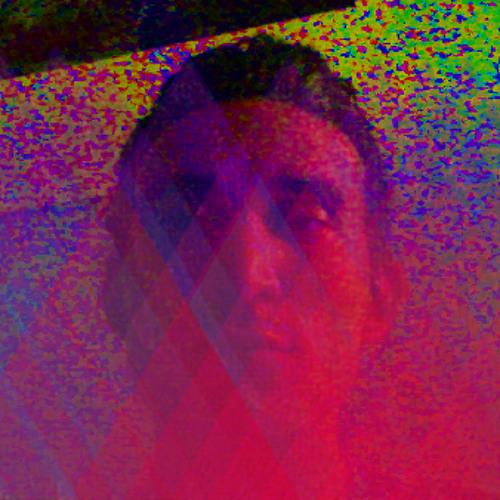 Stout Cortez's avatar