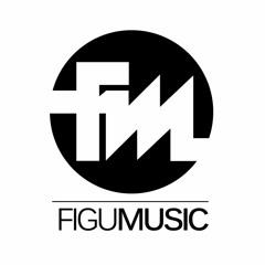 Figumusic