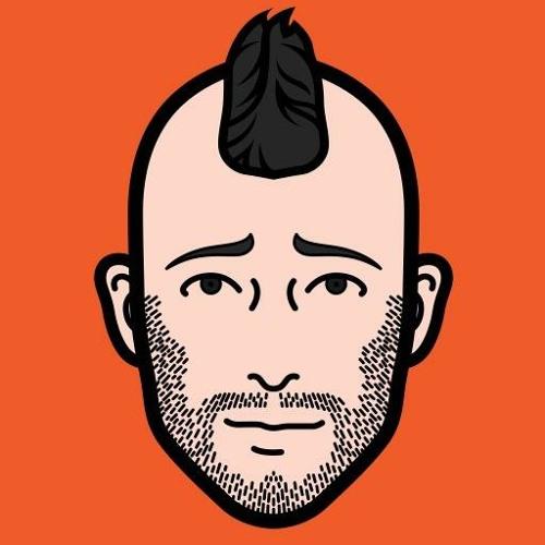 RYNODigital's avatar