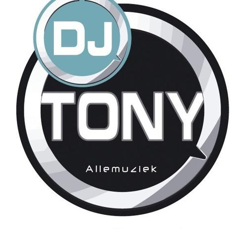 Dj TonnY !!'s avatar