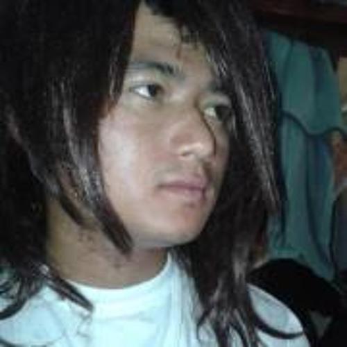 Naresh Thapa 1's avatar
