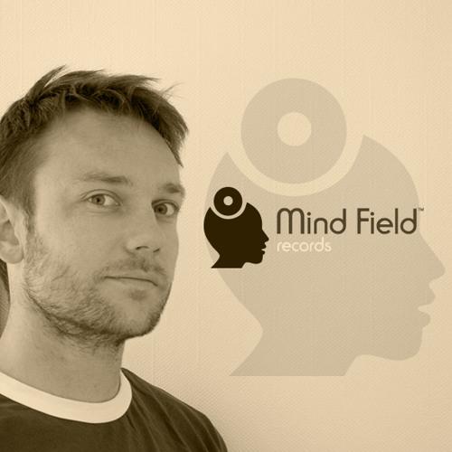 Nicholas D's avatar