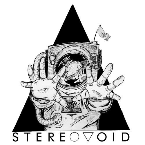 Stereovoid's avatar