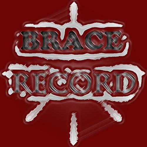 Brace Records's avatar