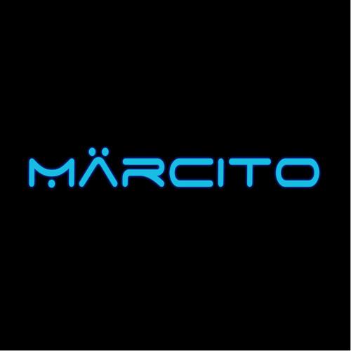 Märcito's avatar