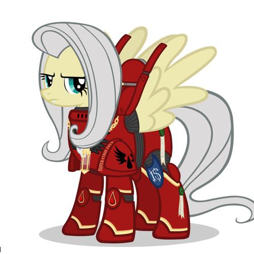 Ace719's avatar