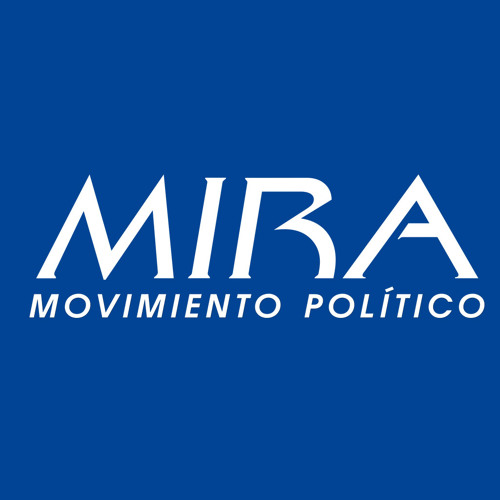 movimientomira's avatar
