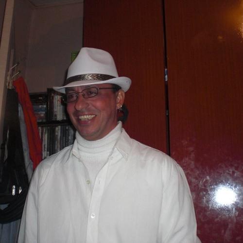 Pirata Matias's avatar