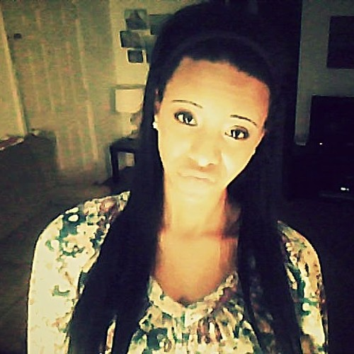 Jazmine Rose-Loftis's avatar