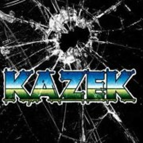 Kazek Kowalski's avatar