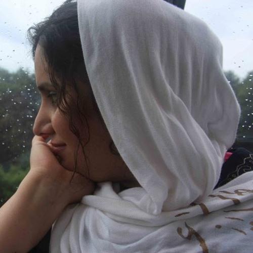 Parinaz R's avatar
