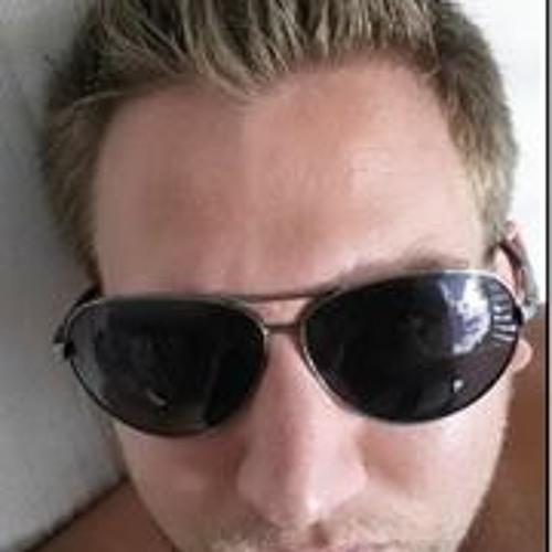 Robert Koster's avatar