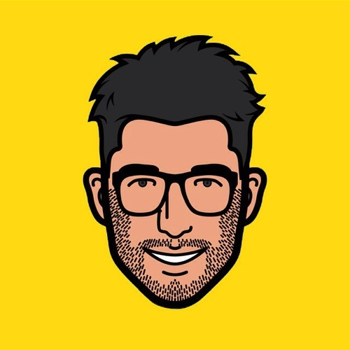 leandronoronha's avatar