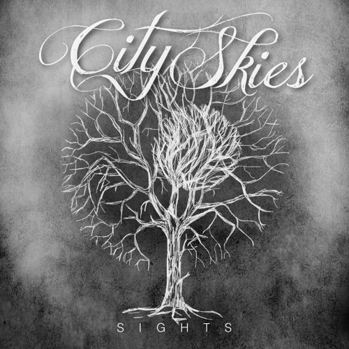 City Skies Official's avatar