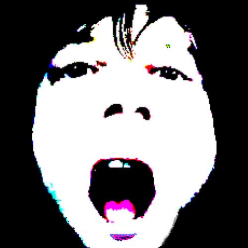 donal byrne's avatar