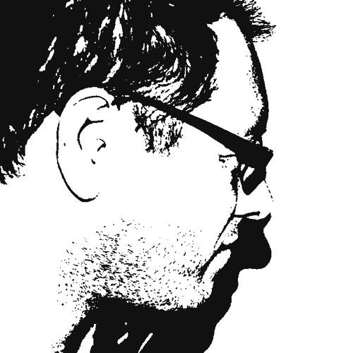 Eugenio's avatar