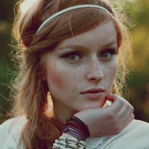Samantha Chandler 2's avatar