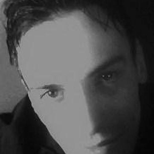 user927614189's avatar