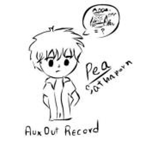 AuxOut.Record's avatar