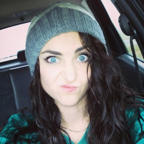 AmberLeigh24's avatar