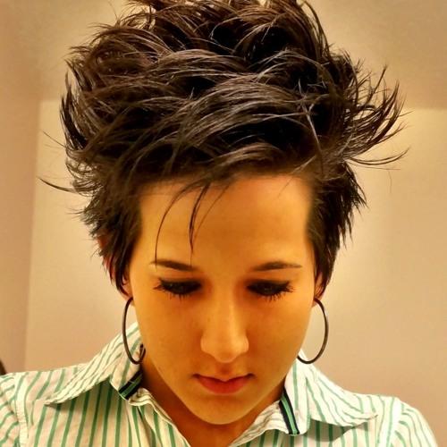Janadee19's avatar