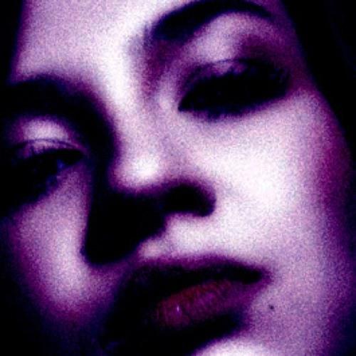 Anna Von Becke's avatar