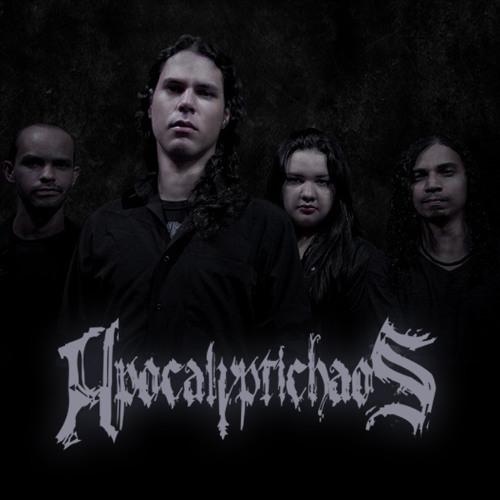 Apocalyptichaos's avatar