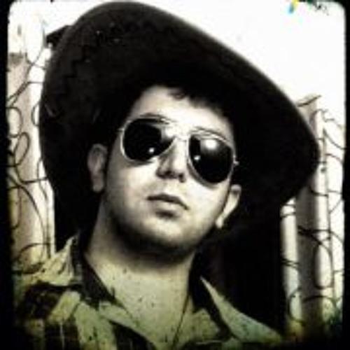 Navid Ahmadi ✓ ✓'s avatar