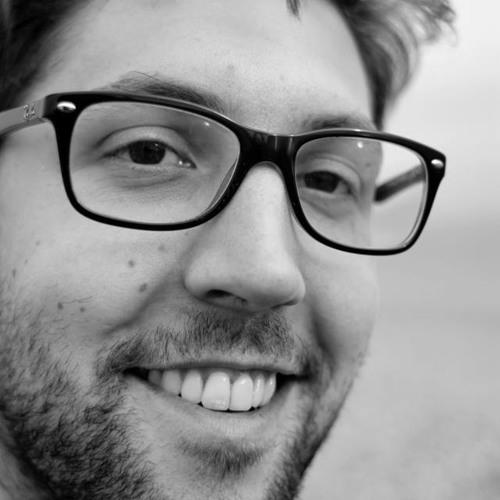danielsamson's avatar