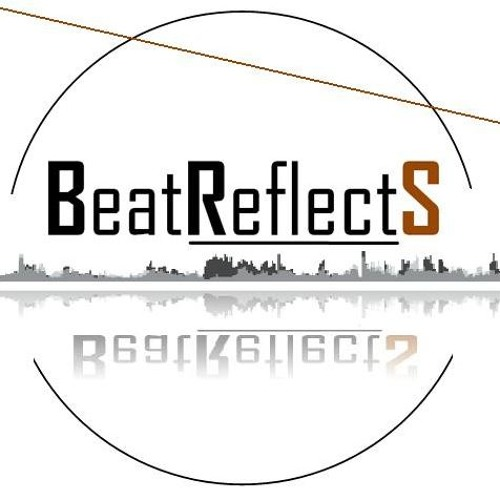BeatReflectS's avatar