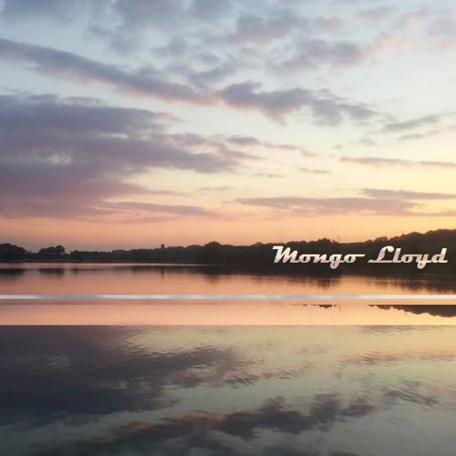Mongo Lloyd's avatar