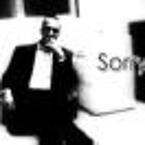 Mahmoud Nour 5's avatar