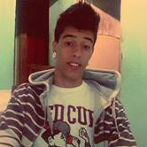 Mateus Das Neves's avatar
