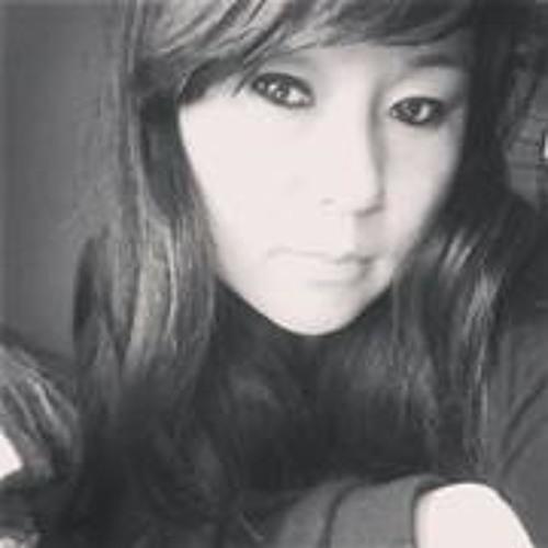 Sangay Cheysang's avatar