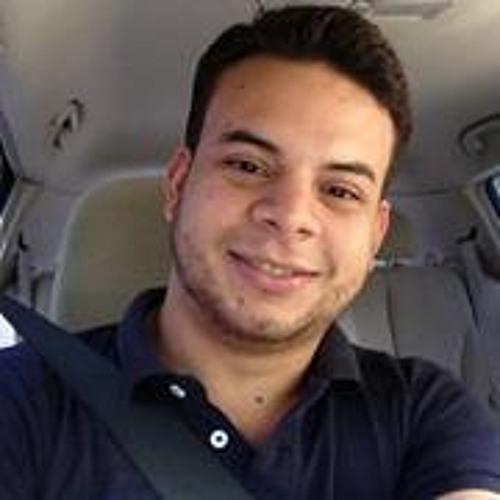 Jose Romero Delgado's avatar